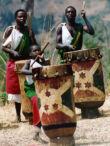 Burundi Butihinda - 250g