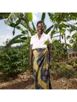 Ruandai Maraba - 1kg