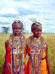 Kenya AA TOP Gikanda Ndaro - 500g