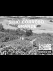 Brazil Sitio Grande farm