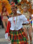 Martinique - 500g
