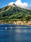 Martinique - 250g