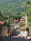 Honduras El Izote farm SHG - 500g