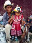 Honduras El Izote farm SHG - 1kg