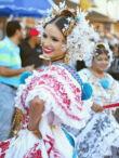 Nicaragua Las Morenitas - 1kg