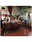 guatemala nueva granada iskola