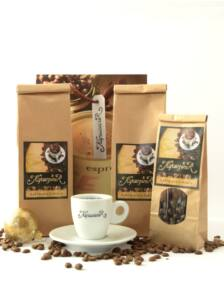 karcsonyi_kave_csomag_espresso
