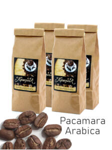 pacamara_kave_csomag_cup-of-excellence