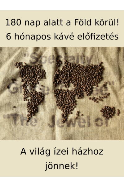 kave_elofizetes_csomag