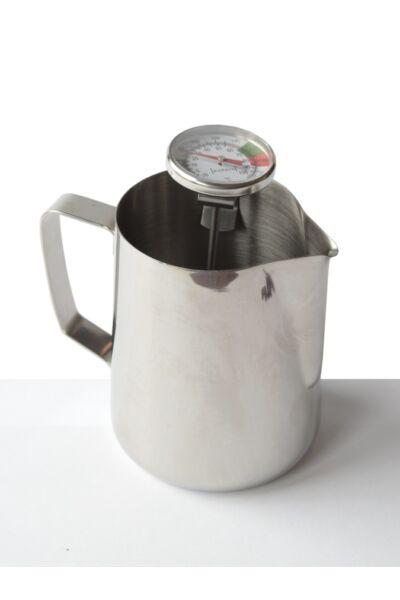 thermometer_homero_joe_frex_cappucino
