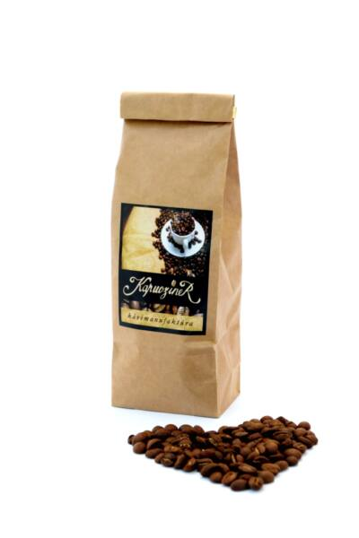 El Salvador - Santa Elena - arabica kávé - 250g