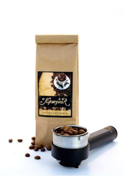 espesso_italiano_kave_blend