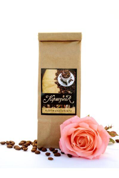 guatemala_socorro_kave