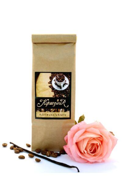 nicaragua_koffeinmentes_arabica_kave