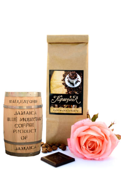 jamaica_blue_mountain_arabica_kave