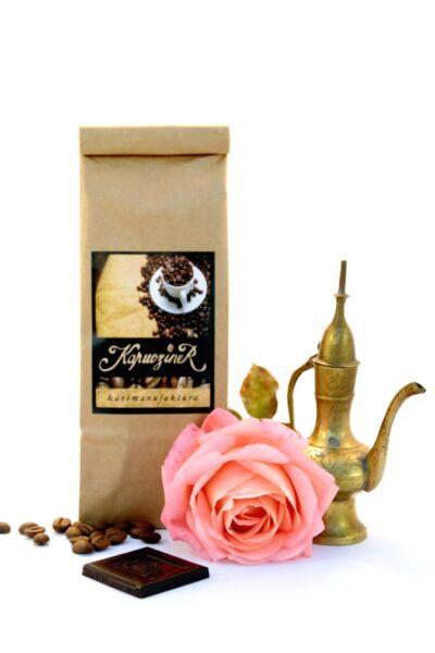 jemen_mocha_kave