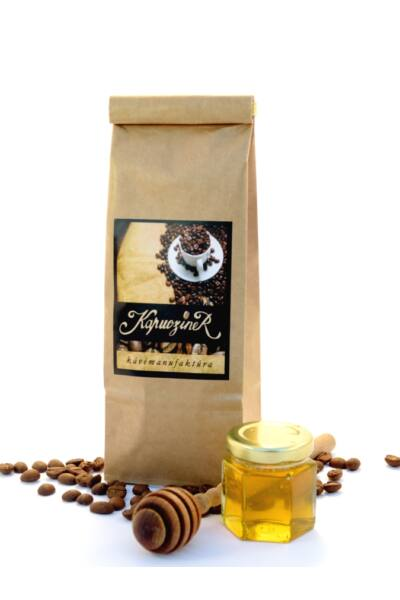 el_mansano_yellow_bourbon_arabica_kave