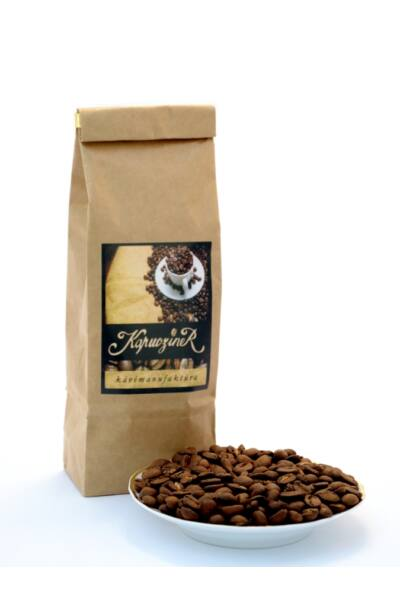 martinique_arabica_kave