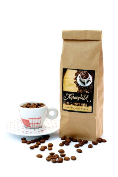 indonez_java_arabica_kave