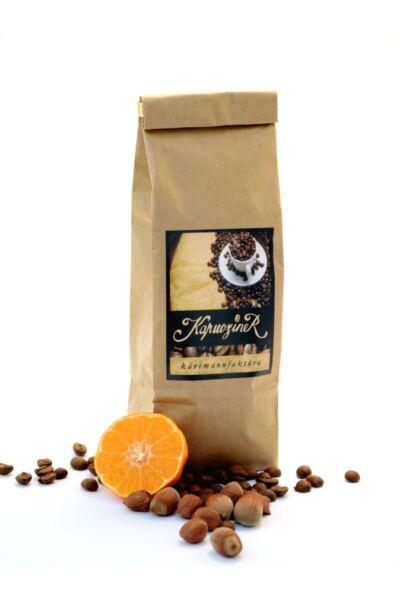 etiop_sidamo_kave