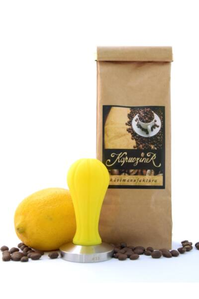 guadelope_yellow_bourbon_arabica_kave